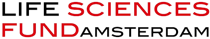 Life Sciences Fund Amsterdam